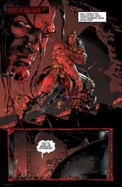 Helden#8 Seite 1