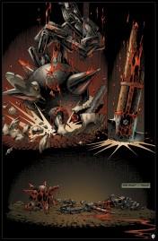 Helden#7 Seite 21