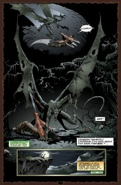 Dorn#4 Seite 19
