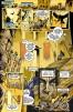 Page 8 of Helden #1