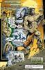 Page 9 of Helden #1