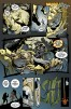 Page 14 of Helden #1