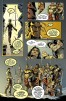Page 17 of Helden #1