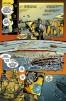Page 20 of Helden #1