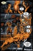 Page 5 of Helden #7