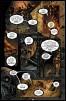 Page 9 of Helden #7