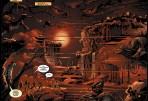 Page 2 of Helden #7